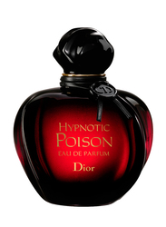 Dior Hypnotic Poison 100ml EDP for Women