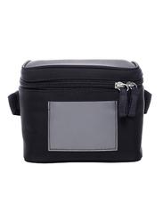 Medela Cooler Bag, Black