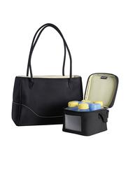 Medela CityStyle Bag, Black