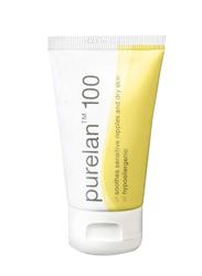 Medela Purelan Cream 37gm