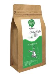 Coffea Moka Turkish Coffee, 250g