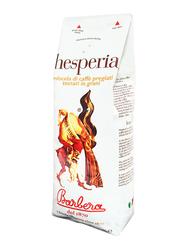 Barbera Hesperia Whole Coffee Bean, 1000g