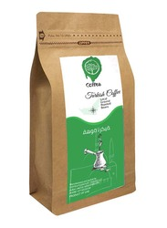 Coffea Moka Premium Turkish Coffee, 250g