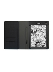 Royole RoWrite Smart Writing Pad, Black