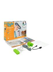 3Doodler Start Themed Architecture Pen Activity Kit, Multicolour