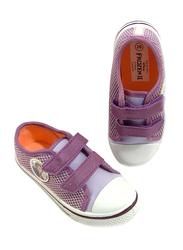 Disney Frozen II Sneakers for Girls, 31 EU, Lilac