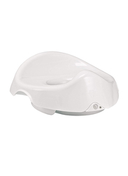 The First Yearss Light Up Potty Ring, White