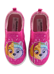 Nickelodeon Paw Patrol Sneakers for Girls, 30 EU, Pink