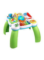 Leap Frog Little Office Learning Center, Ages 1+