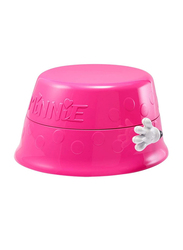 The First Years Minnie Mouse 3 in 1 Potty System, Pink/Green