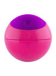 Boon Baby Snack Ball, Pink/Purple