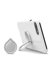 Elago Ring Holder Stand, Silver