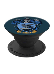 PopSockets Stand and Grip, Ravenclaw