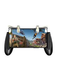 Gamesir F2 Firestick Grip for Smartphones, Black