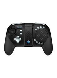 Gamesir G5 Mobile Gaming Controller for Android Phones, Black