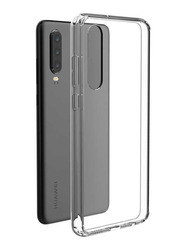 X-Doria Huawei P30 Clearvue Mobile Phone Case Cover, Clear