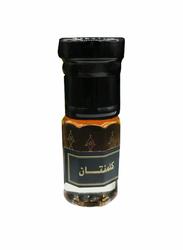 Fares Al Teeb Kalamantan Dihen Oud 3ml Perfume Oil Unisex