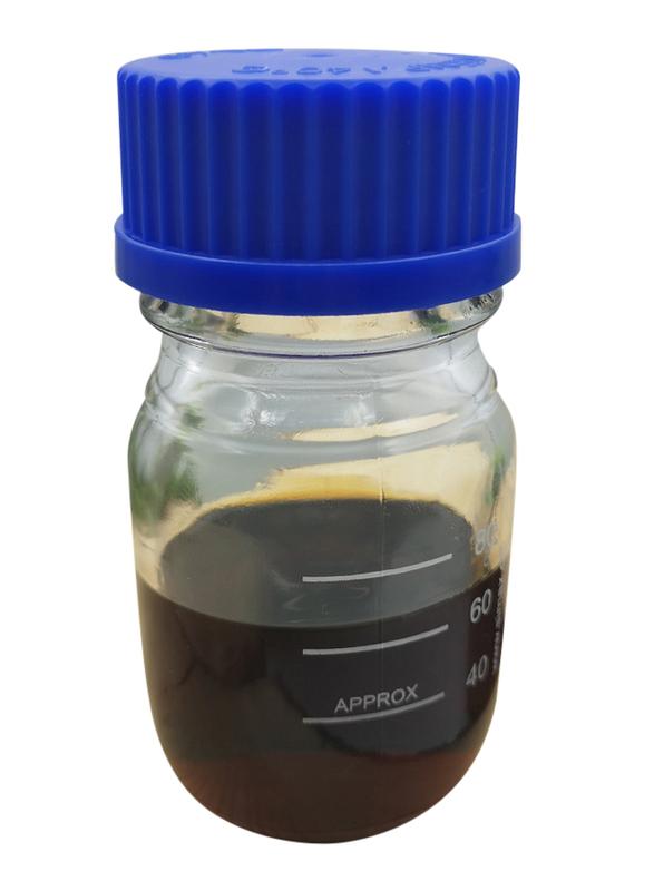 Fares Al Teeb Mix Indonesian Dihen Oud 3ml Perfume Oil Unisex