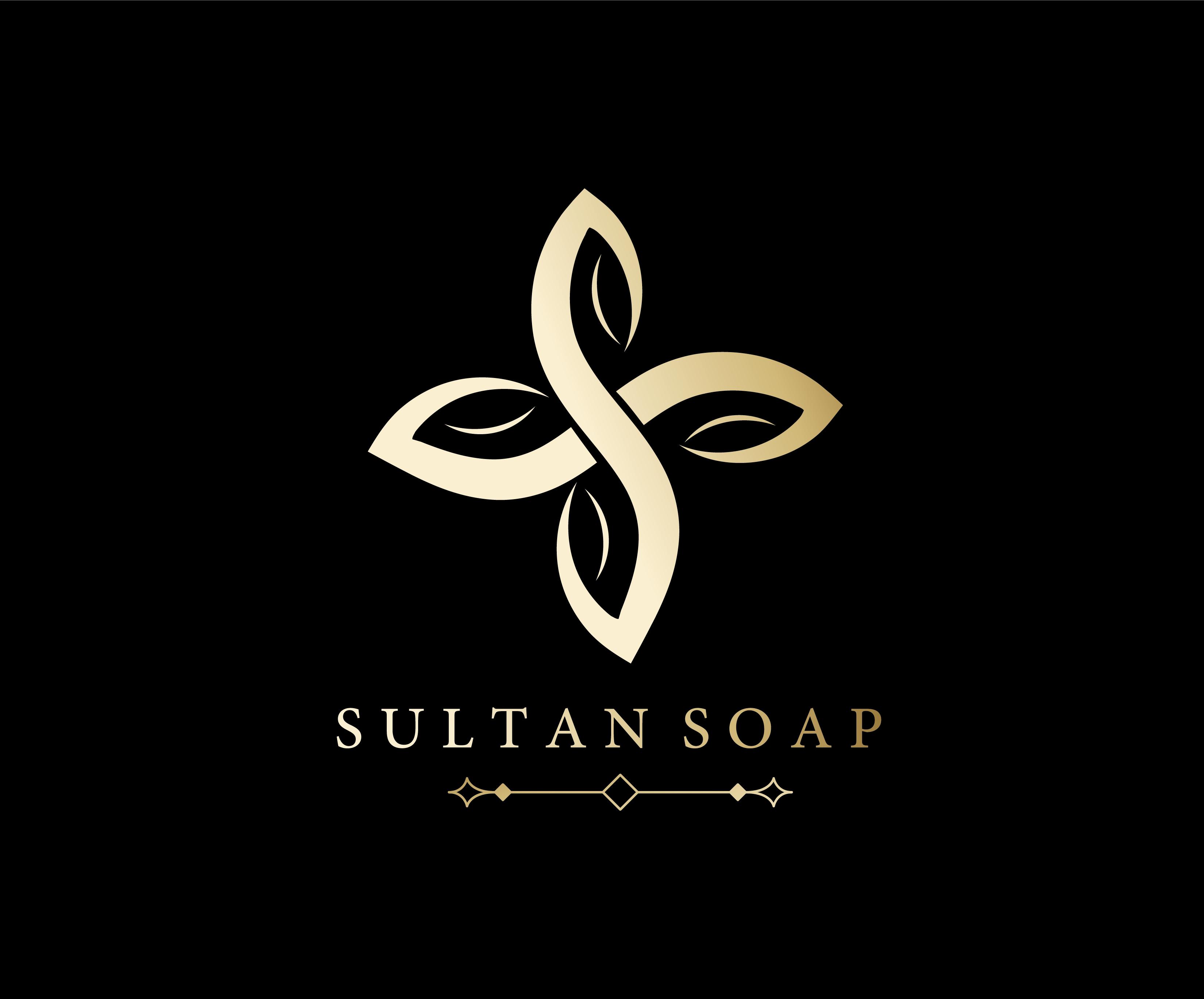 Sultan Soap