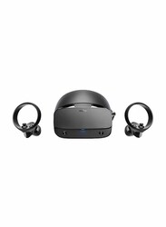 Oculus Rift S Virtual Reality System for PC, Black