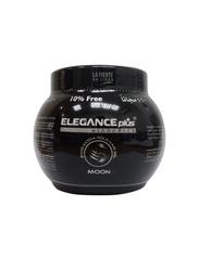 Elegance Plus Moon 24 Hr Extra Hold Hair Gel for All Hair Types, 1000ml