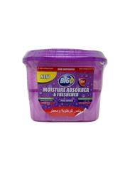 Big D Fresh Lavender Moisture Absorber & Freshener, 320g