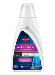 Bissell Multi Surface Floor Cleaning Formula, 1000ml