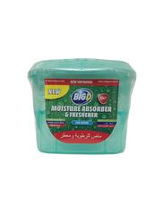 Big D Cool Marine Moisture Absorber & Freshener, 320g