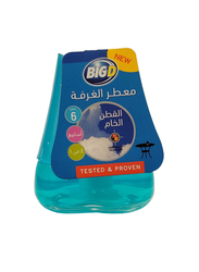 Big D Cotton Room Freshener, 75ml
