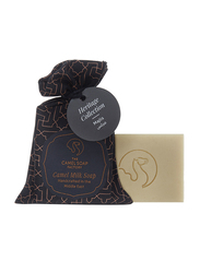The Camel Soap Factory Luxury Heritage Collection Majlis Handmade Soap Bar, 95gm