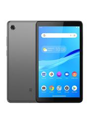 Lenovo Tab M7 32GB Iron Grey 7-inch Tablet, 2GB Ram, Wi-Fi + 4G
