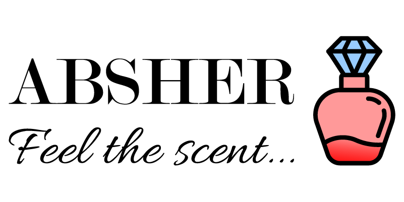 Absher Perfumes