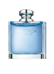 Nautica Voyage 100ml EDT for Men