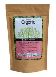 Radico Organic Brahmi Powder 100% Leaf Powder 100g