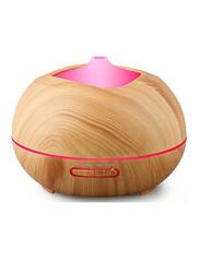 COCO Jar Air Humidifier, 400 ml, Light Wood