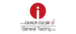 iGeneral Trading