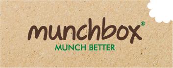 Munchbox