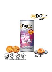 MyEureka Popcorn Kimchi Popcorn, 70g