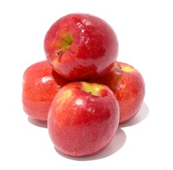 Apple Pink Lady (USA), 18 KG
