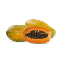 Papaya (Thailand)