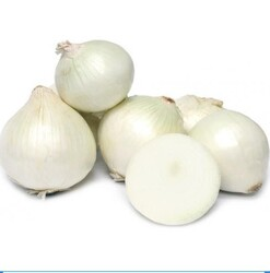Pearl Onion USA, 300 Grams