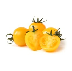 Tomato Cherry Yellow Packet, 250 Grams