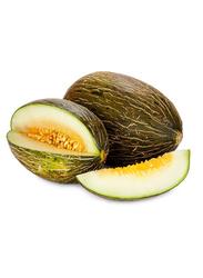Piel de Sapo Melon Spain, 1 Piece