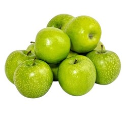 Apple Green (South Africa)