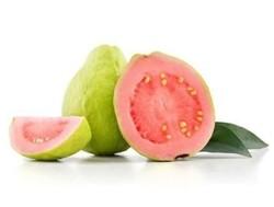 Guava Red Flesh (Vietnam), 500 Grams
