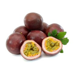 Passion Fruit  (Kenya), 500 Grams
