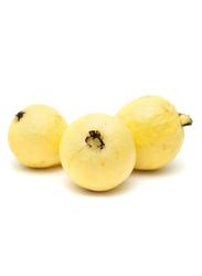 Guava Egypt, 1.8 KG Box