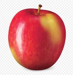 Apple Ambrosia (Chile), 1 KG
