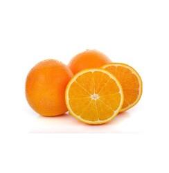 Orange Navel (South Africa), 1 KG