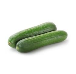 Cucumber UAE, 5 KG